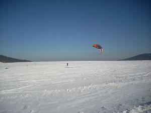 k-Snowkiter.JPG